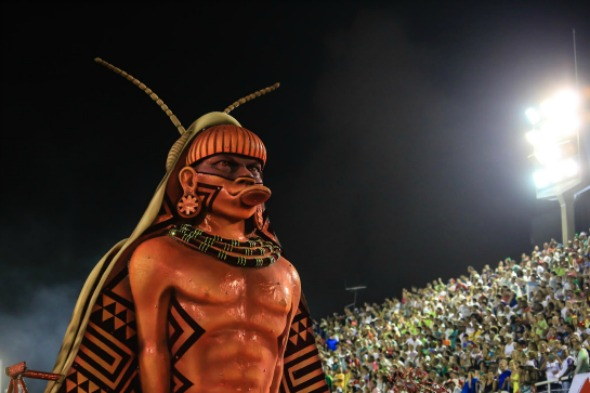 Salgueiro-carnaval-no-Rio-de-Janeiro-2015-foto-Tata-Barreto-Riotur_201502160011