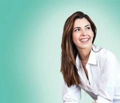 Camila Coutinho na lista de influentes da Forbes Brasil