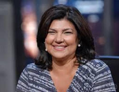 Cristiana Lobo/~TV Globo/Divulgação