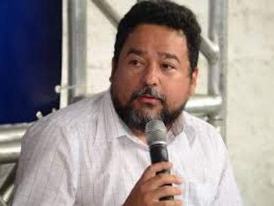 Mario Hélio/Divulgação