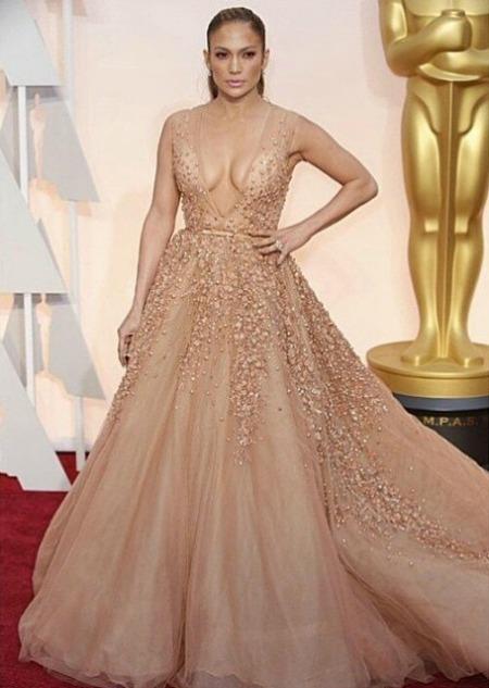 Jennifer Lopez. Crédito: Reprodução Instagram