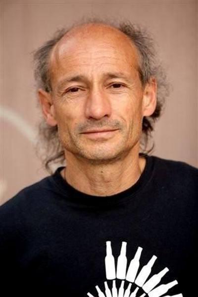 Yves Guet/Divulgação