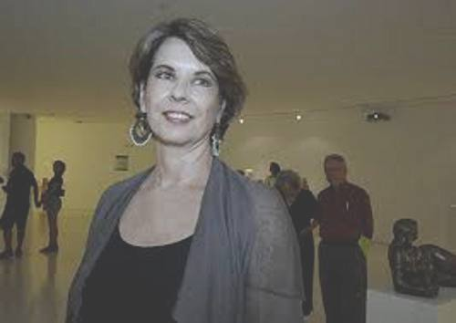 Margot Monteiro/Divulgação