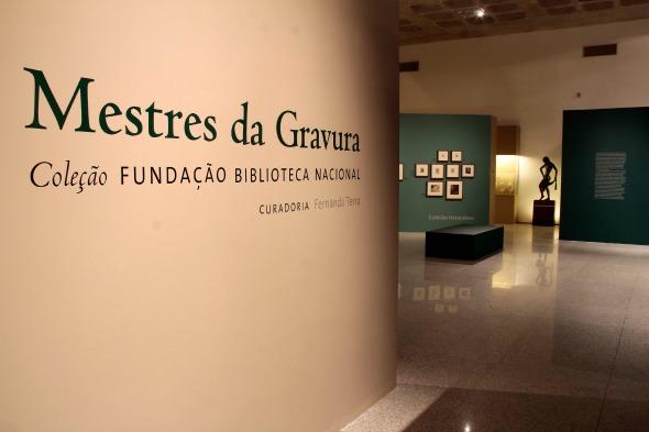 Créditos: Gleyson Ramos/ Divulgação