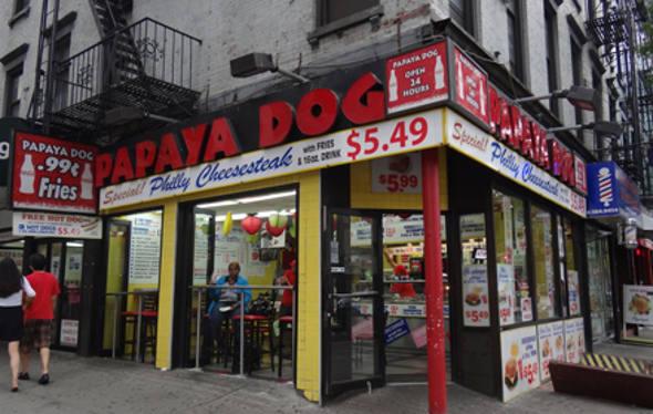 Ppaya Dog/JSheila Wanderley