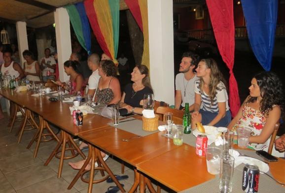 Crédito: Ana Clara Marinho/Blog Viver Noronha