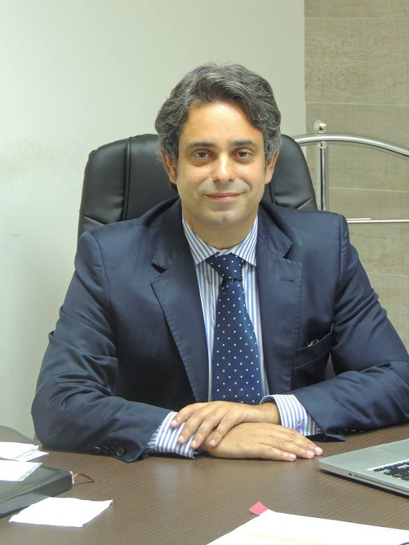 André Mussalém/Divulgação
