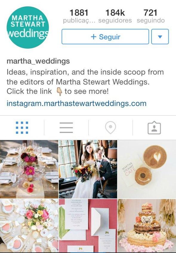 Reprodução @martha_wedding
