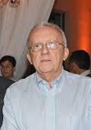 Elder Lins Teixeira/Divulgação