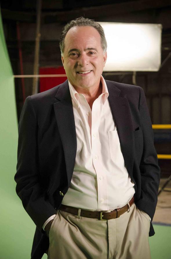 Tony Ramos/TV Globo/Divulgação