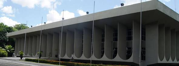 Comando Militar do Nordeste/Divulgação