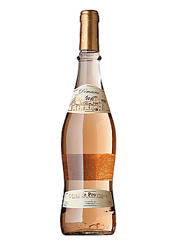 Crédito: Wine in Pack / Divulgação