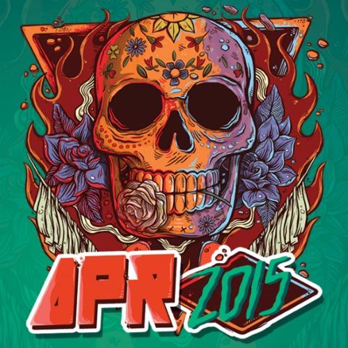 O Abril pro Rock 2015 apresenta uma série de eventos na edição deste ano.  Crédito: Reprodução/Facebook
