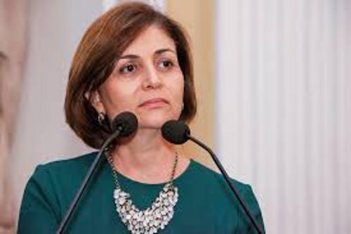 Simone Santana/Divulgação