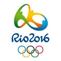 A venda dos ingressos para as Olimpíadas 2016, no Rio de Janeiro, começa hoje, a partir das 14h. Crédito: Reprodução/Facebook