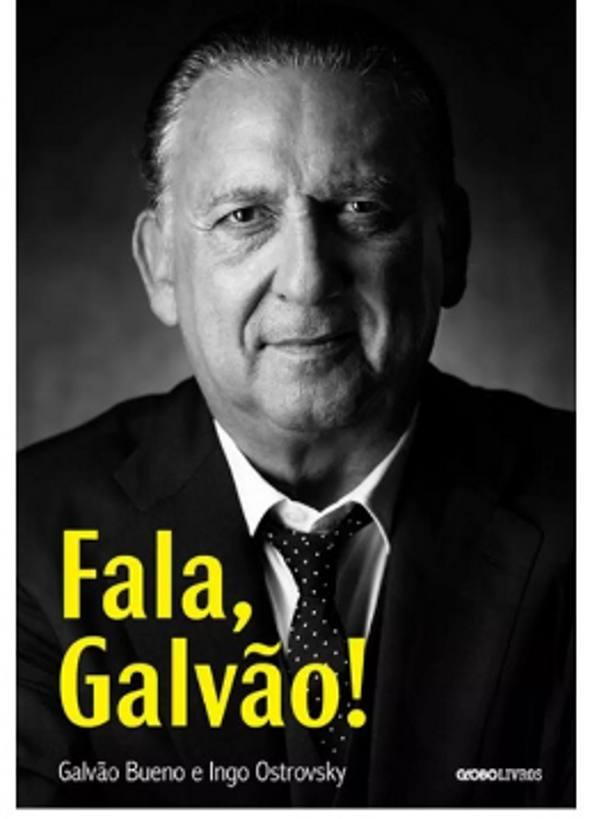 galvao-livro