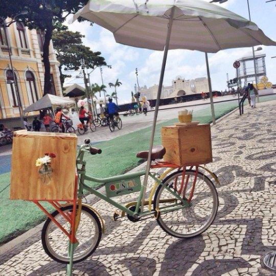Crédito: Docecleta / Divulgação