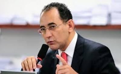 João Paulo Cunha/Divulgação