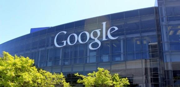 Google promove curso gratuito de Marketing Digital no Recife