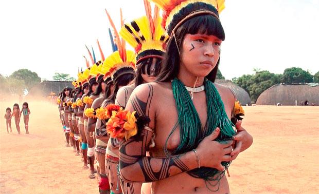 Créditos: Divulgação/ Caixa Cultural