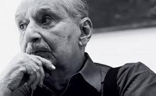 Carlos Heitor Cony/Divulgação