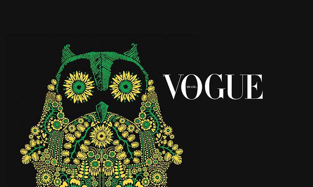 Crédito: Vogue/Divulgação