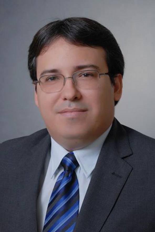 André Quirino/Divulgação