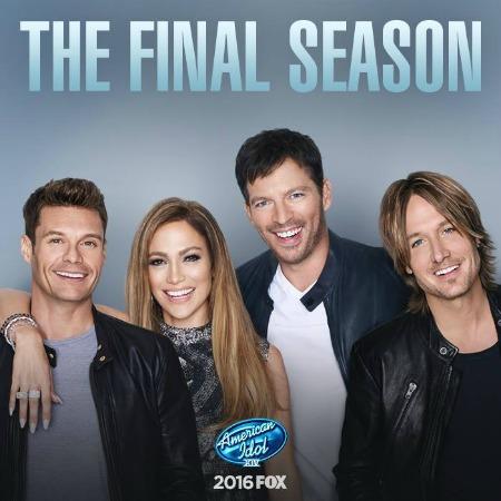 Banner divulgado nas redes sociais do reality fazendo alusão à última temporada. Crédito: Reprodução Facebook
