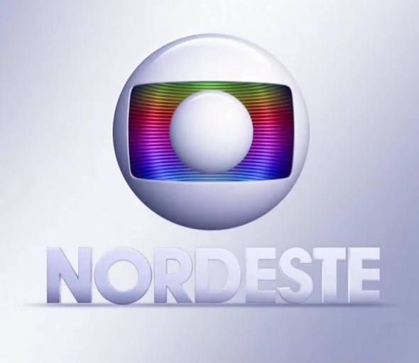 Globo_Nordeste