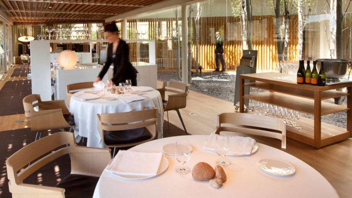 El Celler de Can Roca eleito o melhor restaurante do mundo - Crédito: El Celler de Can Roca/Divulgação