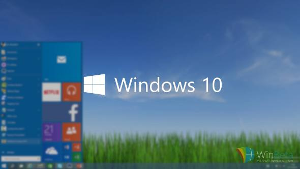 Windows10.jjpg