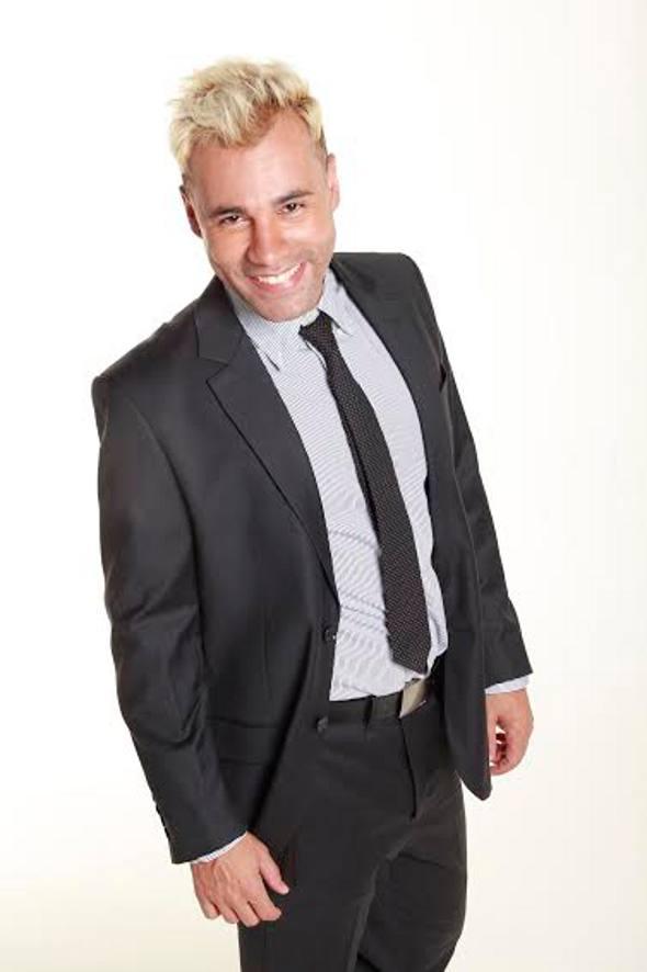 Rodrigo Santana/Divulgação