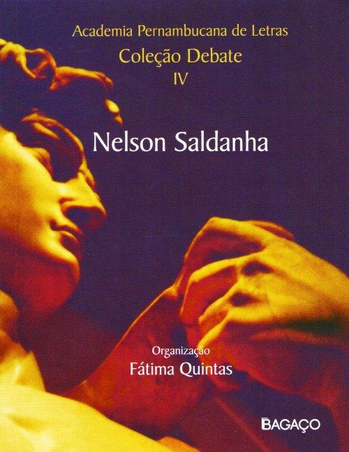 Capa do livro Créditos: Divulgação/ Academia Pernambucana de Letras