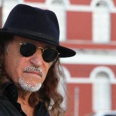 Bloco Bicho Maluco Beleza terá prévia em São Paulo sob comando de Alceu Valença