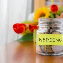 Dez dicas de como economizar no seu casamento