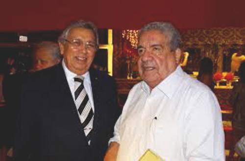 José Ubiracy Silva e Joezil Barros/Divulgação