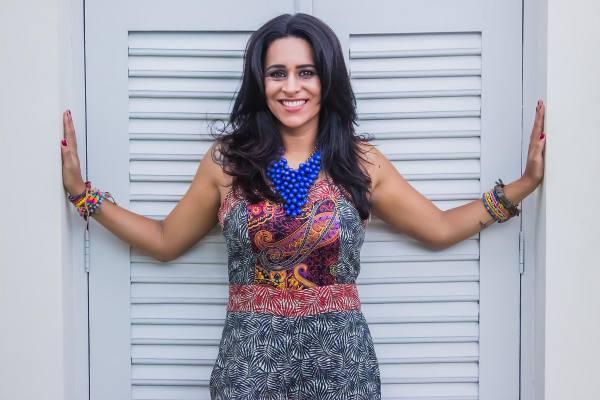 Vanessa Oliveira/Divulgação