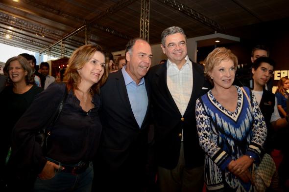Crédito: Guilherme Veríssimo/DP/D.A Press