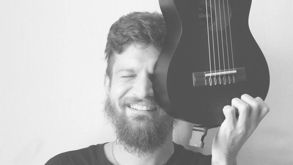 O canto apresenta nova turnê na cidade Créditos: Divulgação