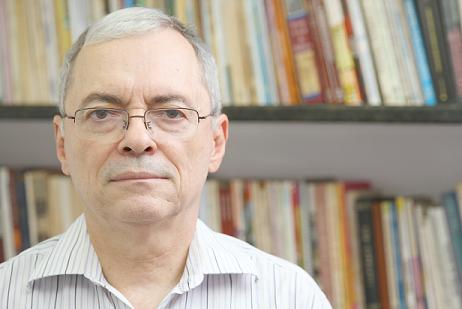 José Nivaldo - Crédito: Paulo Paiva/DP/D.A Press