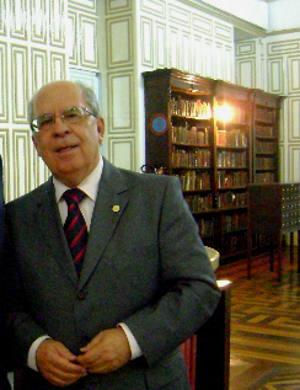 Vicente Miranda/Divulgação