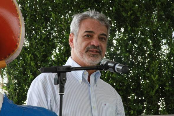 Humberto Costa/Divulgação