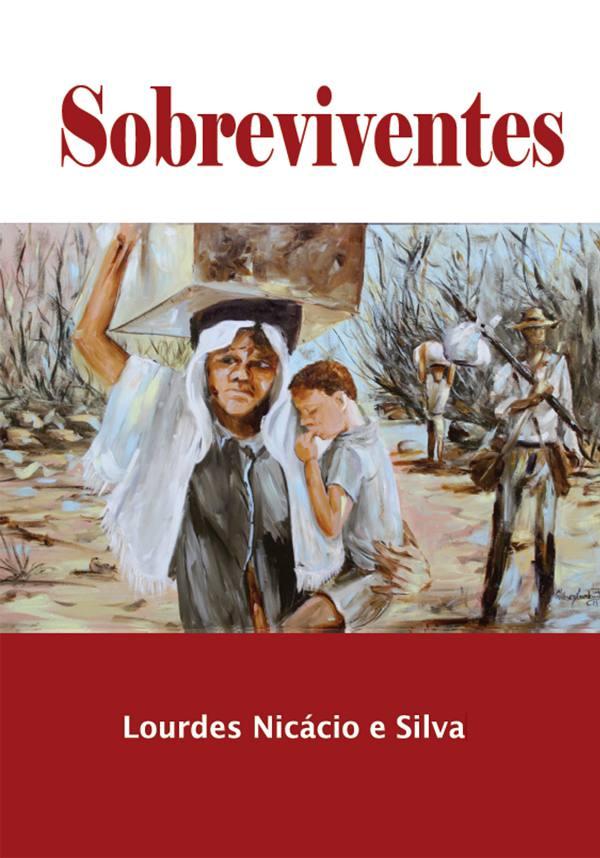 Capa 2 Sobreviventes