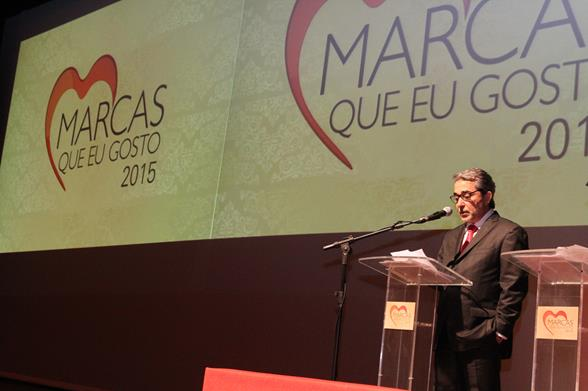 Guilherme Machado. Crédito: Nando Chiappetta/DP/D.A. Press