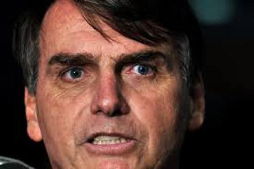 Jair Bolsonaro/Divulgação