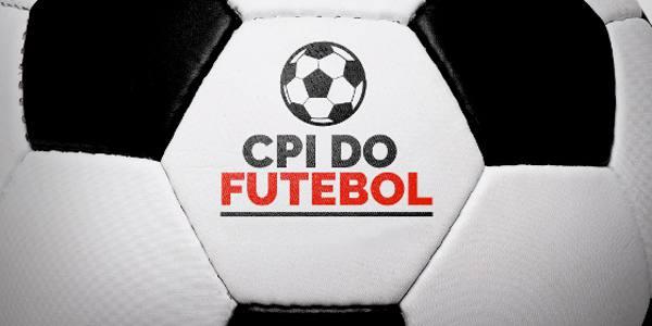 CPI do Futebol/DP