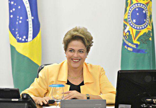 Crédito: Wilson Dias/Agência Brasil
