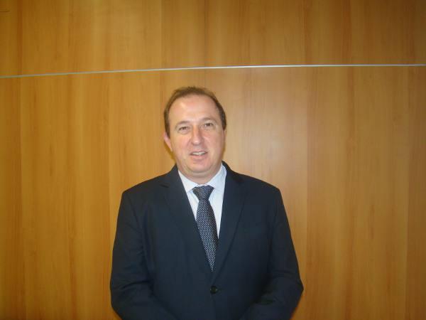 Marcos Ticianeli/Banco do Brasil/Divulgação