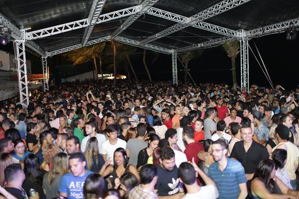 Crédito: Celo Silva/Divulgação