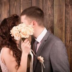 Dez micos que devem ser evitados em casamento